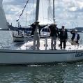 2021-07-03 SailPast